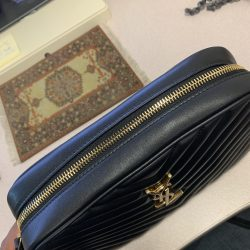 New Reddit Review! 👜